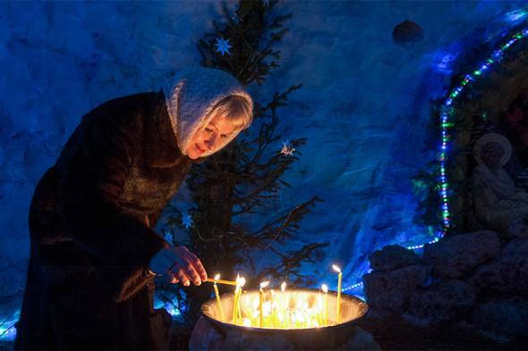 Фото:Станислав Савельев/РИА Новости