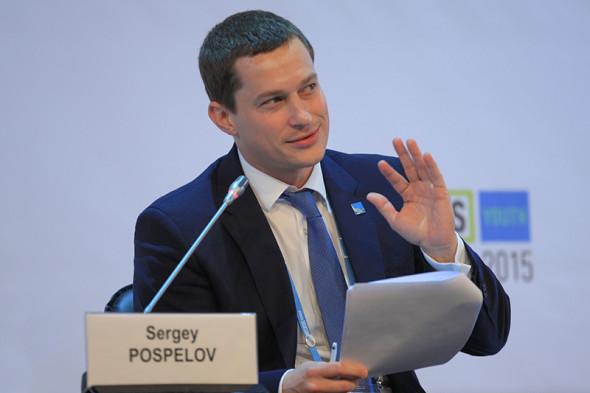 Фото:Николай Александров/РИА Новости