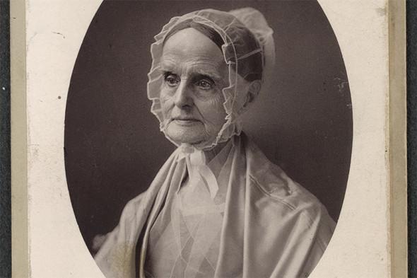 Фото:Библиотека Конгресса США