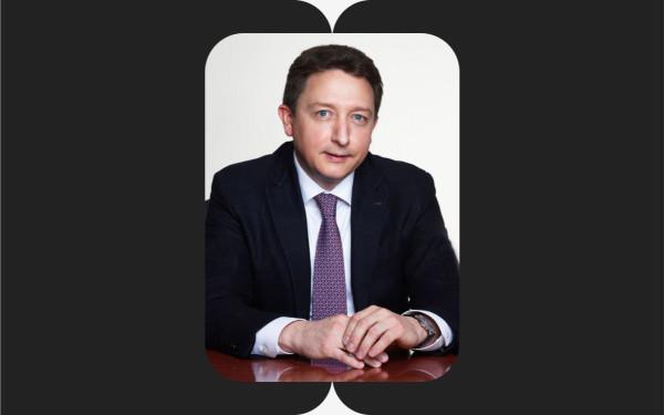 Юрий Михайлов
