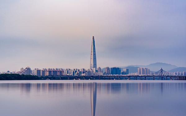 Фото:Sunyu Kim / Unsplash