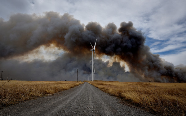Фото:Nick Oxford / Reuters