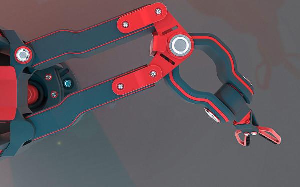 Фото:Aripix Robotics