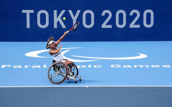 Фото:Yuichi Yamazaki / Getty Images