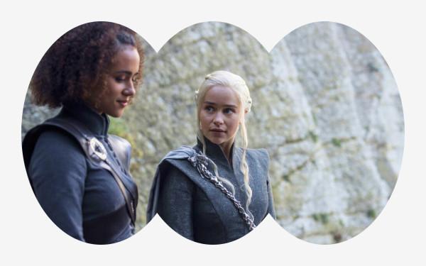Фото:HBO