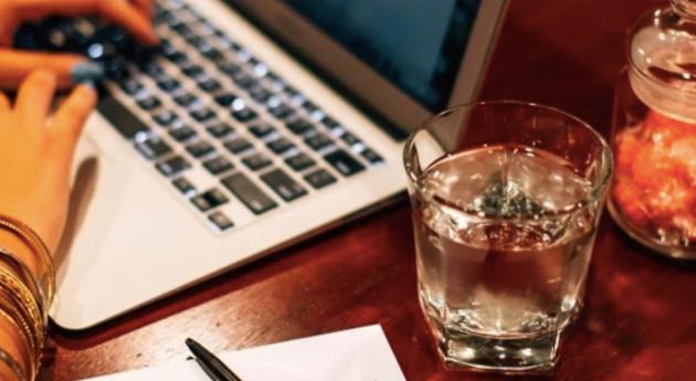 Фото: hamiltonhoteldc.com