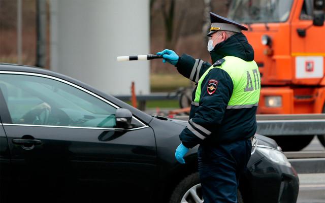 Инспектор ГИБДД сам попросил грубо нарушить. Что делать в таких случаях?