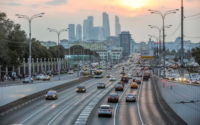 Отмена нештрафуемых +20 км/ч: власти объяснили, почему это нужно сделать