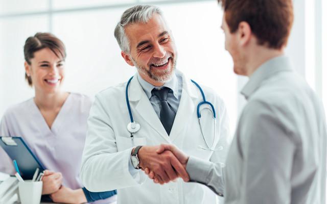 8 болезней, при которых не дадут справку на права