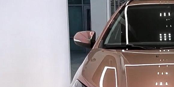 1 399 000 рублей – как вы думаете, о какой машине из предложенных ниже вариантов идет речь? Честно говоря, мы все еще в шоке.