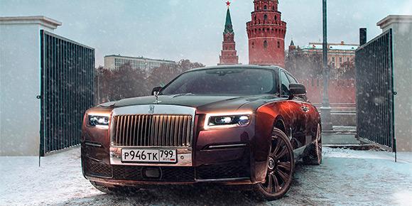 В России есть компании, которые предлагают совершенно необязательные опции невероятной стоимости. Скажем, Rolls-Royce предлагает клиентам докупить небольшой аксессуар по цене топовой Lada Granta. О чем речь?