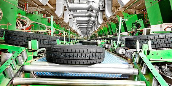 Большая часть шин на российских прилавках изготовлена в России. Можно ли брать локализованную продукцию или лучше поискать чистый импорт?