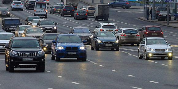 Что если брать в расчет не только Москву, а всю Россию? Какой автомобиль стал самым угоняемым в России в 2016-2017 гг. по статистике автостраховщиков?