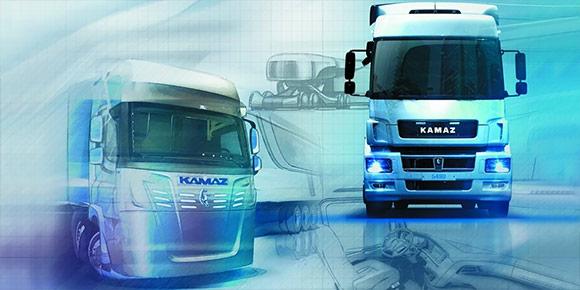 Над созданием грузовика с автопилотом трудится и отечественный «КамАЗ», который с 2015 года ведет работу над проектом совместно с компанией Cognitive Technologies. А когда должен появиться полностью рабочий беспилотник?