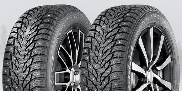 Допустим, вы ставите на машину прошлогодние «шиповки» и видите, что на одном из колес не хватает нескольких шипов. В шиномонтаже говорят, что такое колесо нельзя отбалансировать из-за дисбаланса. Это правда?