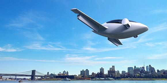 Немецкая компания Lilium Aviation недавно провела испытания созданного ей летающего автомобиля Lilium Jet. На сегодняшний момент это самый быстрый проект, близкий к выпуску. До какой скорости модель способна разгоняться?