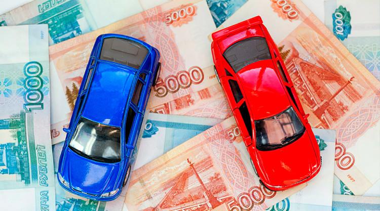 Еще недавно казалось, что система автокредитования находится в глубоком кризисе. А какая доля машин продается на заемные средства сейчас?