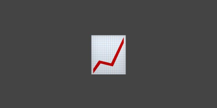 Начнем с простого. На сколько баллов, согласно сервису «Яндекса», в среднем увеличиваются дневные пробки в последние дни августа?