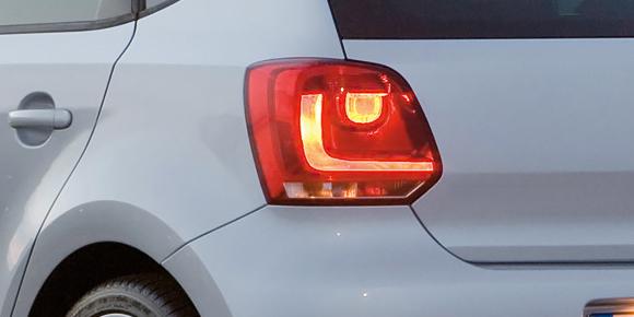 Следующим обладателем главного титула стал автомобиль, название которого сейчас в России ассоциируется с несколько другой моделью. Как назывался «Автомобиль года»-2010?