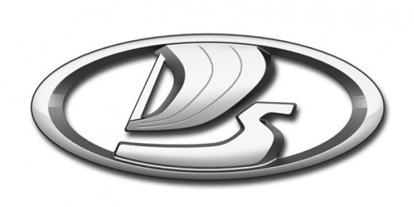 Автомобили стоимостью более миллиона (рублей, разумеется) есть и у российских производителей. Два года назад АвтоВАЗ выпустил самый дорогой серийный автомобиль в своей истории. Сможете вспомнить?