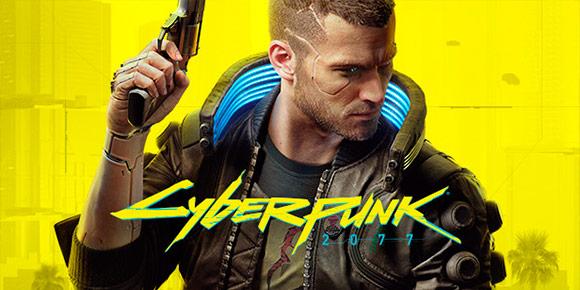 Бортовой компьютер этого электрокара настолько мощный, что позволяет играть на 17-дюймовом дисплее с высоким разрешением даже в популярную игру Cyberpunk 2077 прямо в машине. Но в какой?