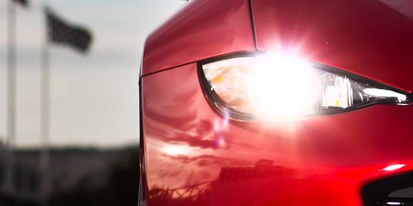 Год назад случилось невероятное: Ди Каприо получил свой первый «Оскар», а немецкие бренды на главной автомобильной премии года были в меньшинстве. Какой автомобиль стал абсолютно лучшим в 2016 году?