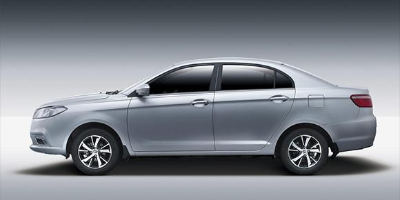 В России свои автомобили выпускают не только немцы, корейцы и японцы. На Северном Кавказе есть город, где массово производятся автомобили китайских брендов. Знаете, что это за город?