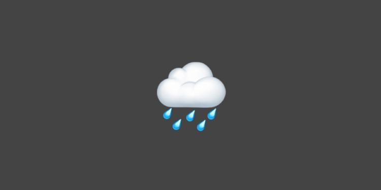 Можно ли в сентябре ожидать 10-бальных пробок, если погода внезапно испортится?