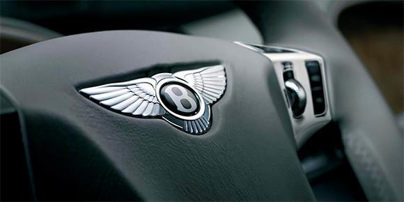 В марте на автосалоне в Женеве состоится премьера самой дорогой модели Bentley – сверхроскошного кабриолета Bacalar, стоимость которого составит около 2 млн долларов. А в честь кого или чего его так назвали?