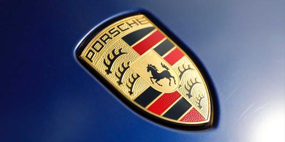 Компания Porsche в начале 2020 года запатентовала в США необычный аппарат. Вы без труда его назовете, если вспомните о современных тенденциях многих автопроизводителей, присоединяющихся к разработке нового вида транспорта.