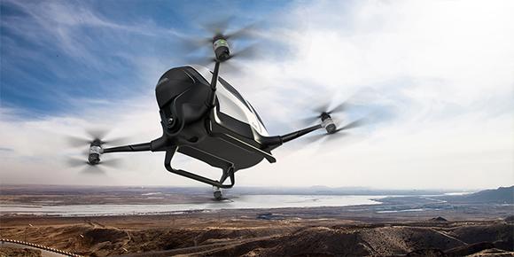 Разработкой проекта летающего автомобиля в Uber занимается Марк Мур. Этот инженер в 2010 г. опубликовал доклад о летающих транспортных средствах с электрическими моторами, которые могли бы взлетать и приземляться вертикально, как вертолеты. Где до этого работал Марк Мур?