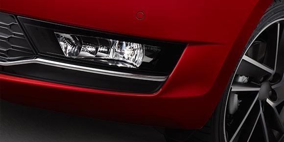 А закончим, пожалуй, поисками самого быстрого бюджетного автомобиля B-класса. Между моторами мощностью около 100 л.с. есть разница. В чью пользу?