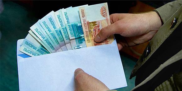 Каков размер самого большого денежного штрафа для водителя в России?