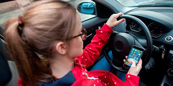 Еще немного о высоких технологиях. Реально ли водителю определить неисправность по звуку мотора через смартфон?