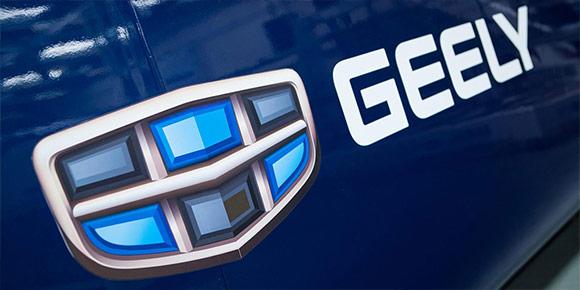 Покупка иностранных брендов китайскими производителями – уже не новость. А знаете ли вы, чем владеет Geely?