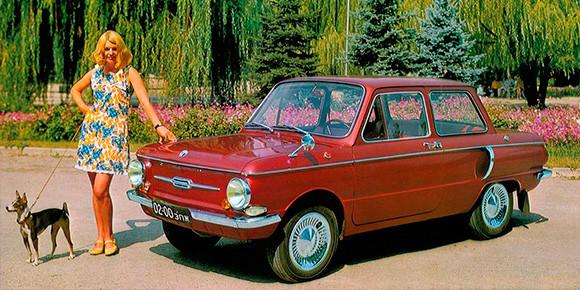 «Я предлагал Владимиру большие деньги за нее, но он напрочь отказался продавать мне эту машину. Хотя я его понимаю, это ведь семейная реликвия». Кто из лидеров пытался купить машину у Владимира Путина и заявил об этом публично?