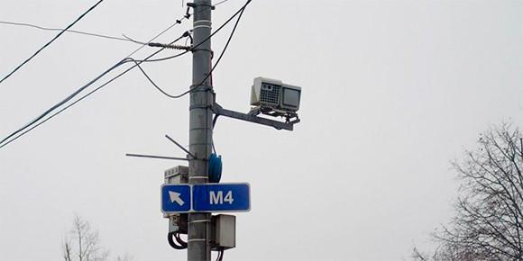 Начнем с самого актуального. Допустим, что вы забыли продлить полис ОСАГО и проехали под дорожной камерой. Какого наказания стоит ждать в таком случае?