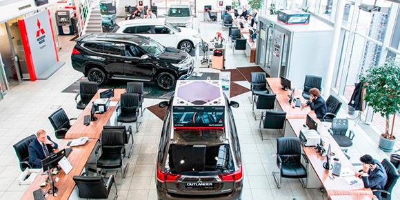 С каждым годом в России растет список автомобилей стоимостью более 3 млн руб., попадающих под так называемый «налог на роскошь». А какие модели массовых производителей попадут в перечень по итогу 2021-го?