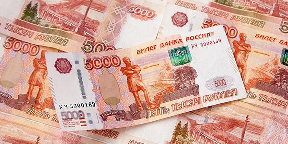 Знаете, какой автомобиль был самым дорогим из угнанных в России за последний год?