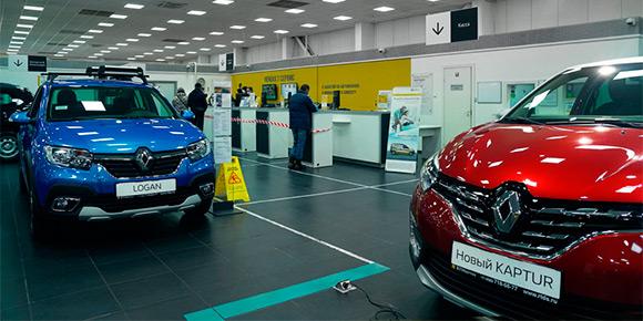 В феврале Autonews.ru сравнил российские ценники на самые разные машины с европейскими, украинскими и азиатскими прайс-листами. Выяснилось, что в России новые автомобили…