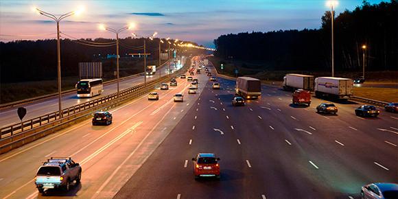Уже сейчас число «зайцев» на платных дорогах снизилось с 9,6 до 1,1 процента. Знаете, что именно придумали дорожники?