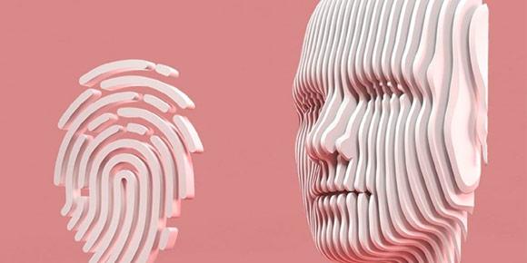 Система распознавания лиц работает не только на iPhone, но и на современных автомобилях. Угадаете на каких?