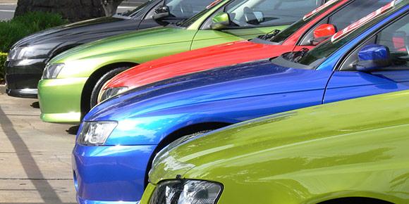 Тем не менее в целом цены на машины в России продолжают расти. А на сколько увеличилась средневзвешенная цена автомобиля с начала кризиса в сентябре 2014 года?