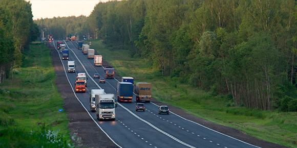 Что будет с допустимой погрешностью к скорости движения +20 км час?