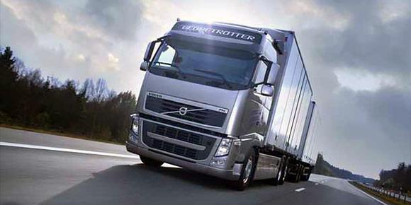 Кстати, Volvo активно разрабатывает автопилот не только для легковых машин, но и для тяжелых грузовиков. А какое самое экстремальное место, где были проведены испытания беспилотной техники Volvo Trucks?