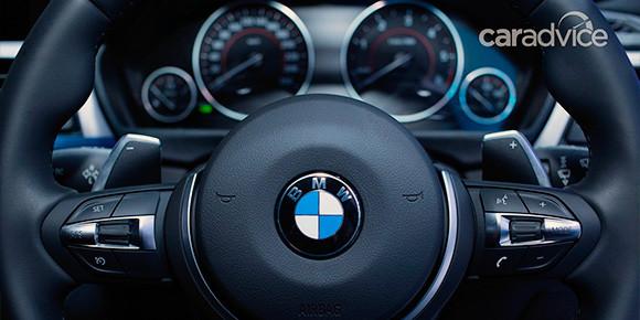 Недавно компания BMW запатентовала руль необычной конструкции, который способен менять форму во время движения. Как вы думаете, зачем нужна такая функция?