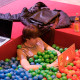 Минюст предложил запретить НКО проводить крупные сделки без одобрения