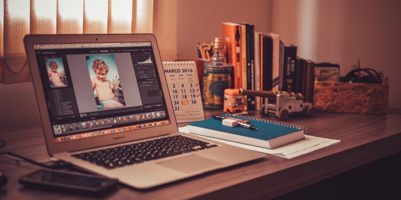 Фото: Пользователя Caio Resende с сайта pexels.com