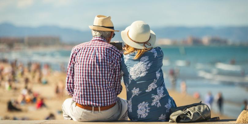 Как накопить на старость: эти 4 тактики помогут жить достойно на пенсии