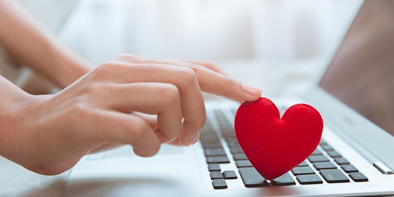 Фото:Shutterstock